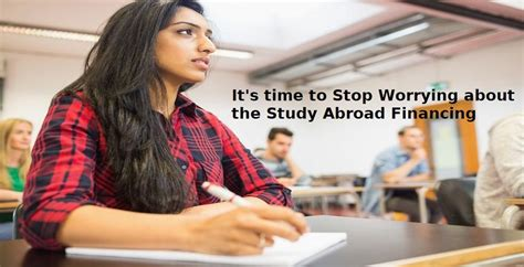 Loans For Mba Students In India by Education Loan