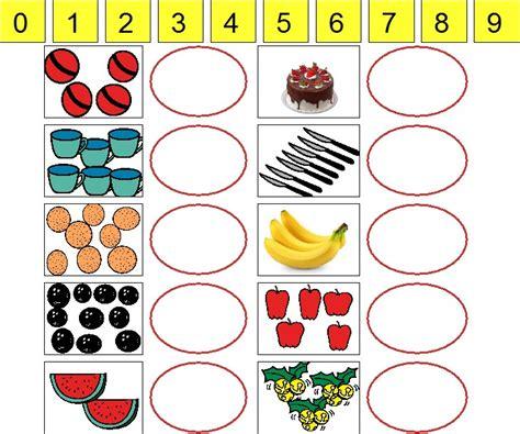 matematica inicial inclus 195 o exerc 205 cios de matem 193 tica parte 3