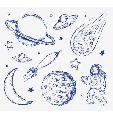 doodle pattern illustrator 1089 beste afbeeldingen van doodle designs adobe