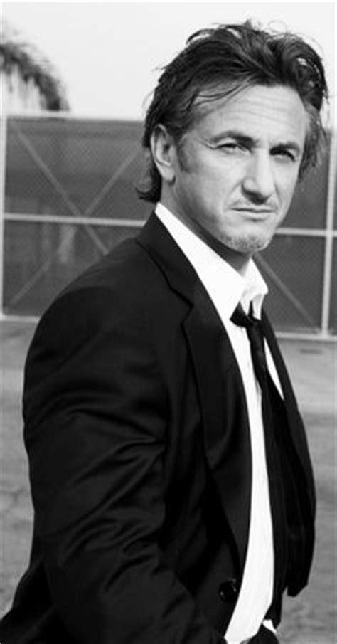 "Sean Penn - Best Actor Oscar for ""Mystic River"" and"