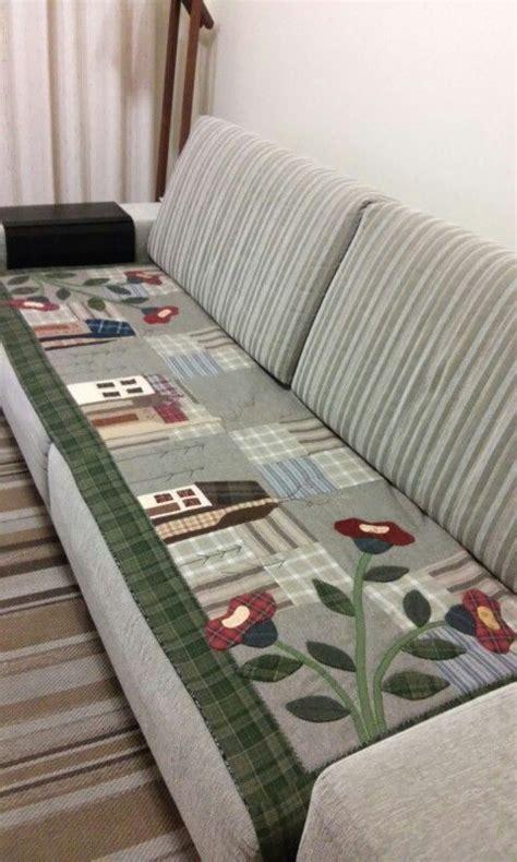 mantas para el sofa las 25 mejores ideas sobre mantas para sof 225 en y