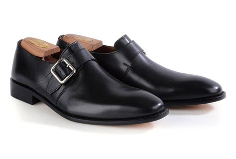 s dress shoes buckles shoes princeton silver buckle