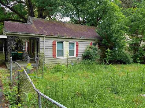 houses for rent in forest park ga top 25 rent to own homes in forest park ga justrenttoown com