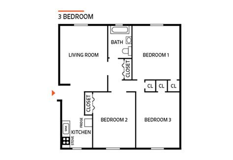 3 bedroom apartments in the bronx 3 bedroom apartments in the bronx bronx 3 bedroom rental