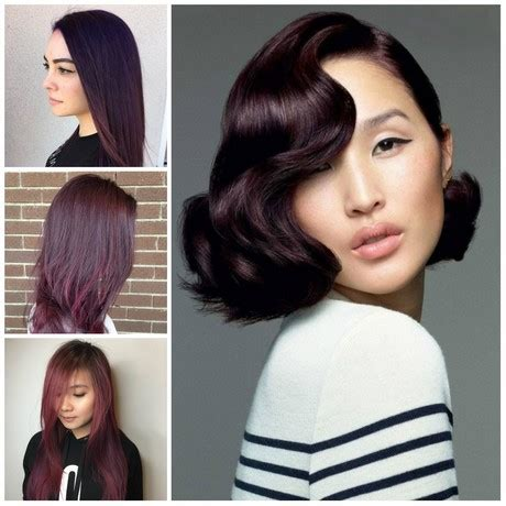 modern hairstyles 2017 modern hairstyles for 2017