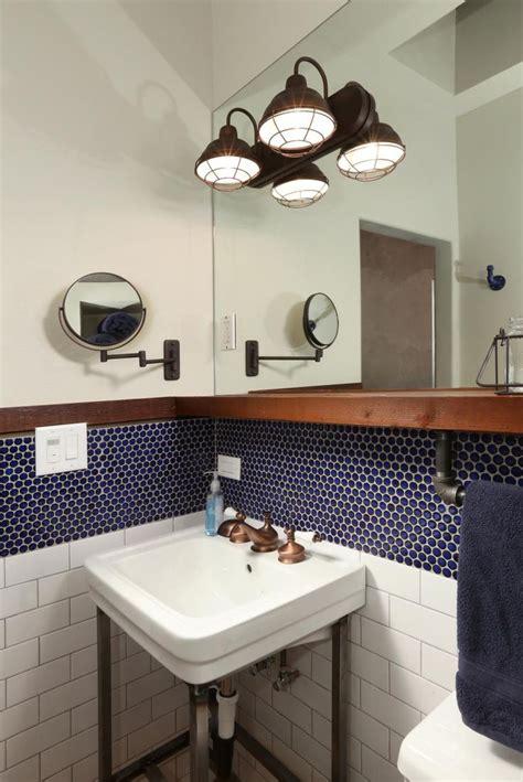 best blue traditional bathrooms ideas on pinterest blue top best contemporary blue bathrooms ideas on pinterest