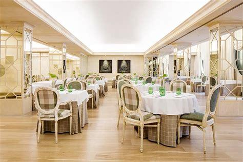 Penthouse Design by Restaurants Et Bars Majestic H 244 Tel Amp Spa 5 Gl
