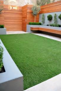 Small Contemporary Garden Ideas Modern Garden Design Landscapers Designers Of Contemporary Low Maintenance Gardens