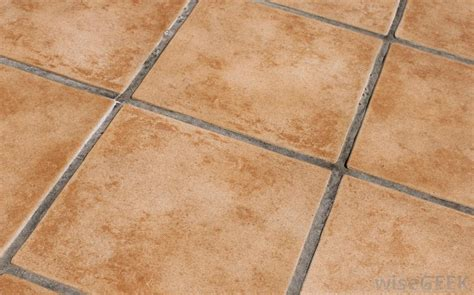 Sealing Tile Floor Grout Tile by Sealing Grout On Tile Floors Tile Design Ideas