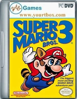 mario games free download full version for laptop new super mario bros forever 3 game free download free