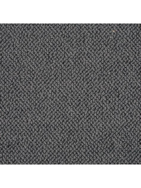 John Lewis & Partners Berber Wool Loop Carpet at John