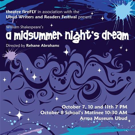 love themes in a midsummer night s dream mahalo com