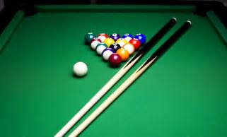 Pool Table Service pool table chicago new used billiard pool tables mover
