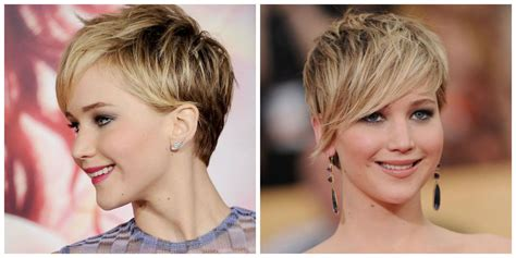 womens short hairstyles  top female short hairstyles