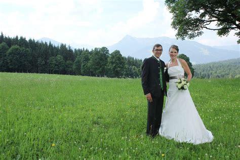 Hochzeit In Den Bergen by Traumhochzeit In Auf Der Alm Almhochzeit Auf Der Sonnenalm