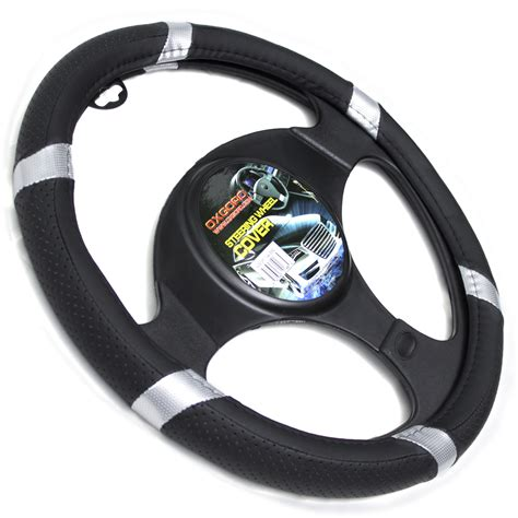 Auto Lenkradbezug by Steering Wheel Cover Deals On 1001 Blocks