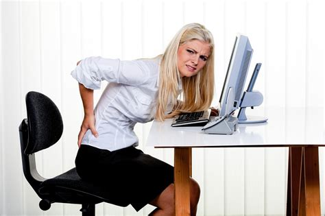 standing at your desk vs sitting watchfit calories burned standing vs sitting and why