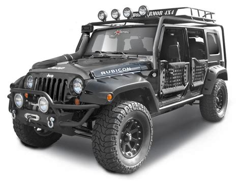 Best Jeep Aftermarket Parts Best 25 Custom Jeep Ideas On Jeep Wrangler