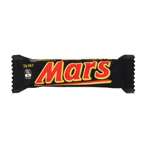 Mars Hazelnut Chocolate Block 155g the distributors best product choices and range options