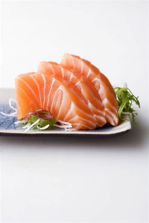 come si cucina il salmone come preparare il salmone norvegese sushi sashimi e