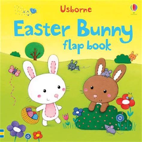 tiny the san francisco easter bunny books 18 best images about easter books for children from