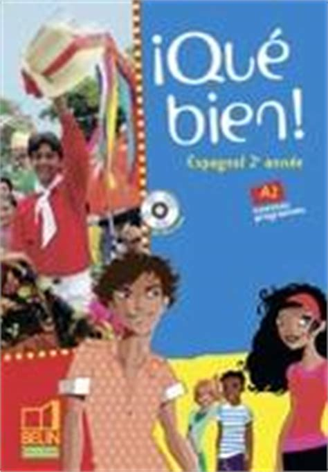 espagnol 2e juntos programme 2091739928 coll 232 ge librairie l armiti 232 re page 2
