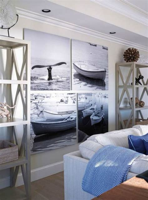 coastal living bedroom ideas 26 coastal living room concepts give your living area an awe inspiring appear decor advisor