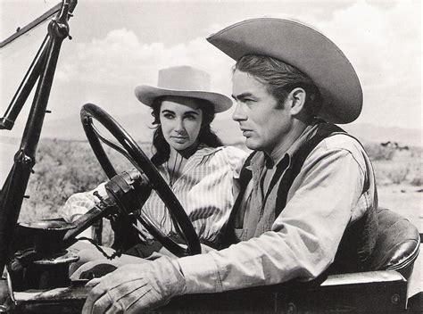 film giant the films of james dean giant 1956 the motion pictures