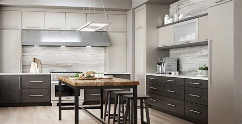 style trends woodland cabinetry