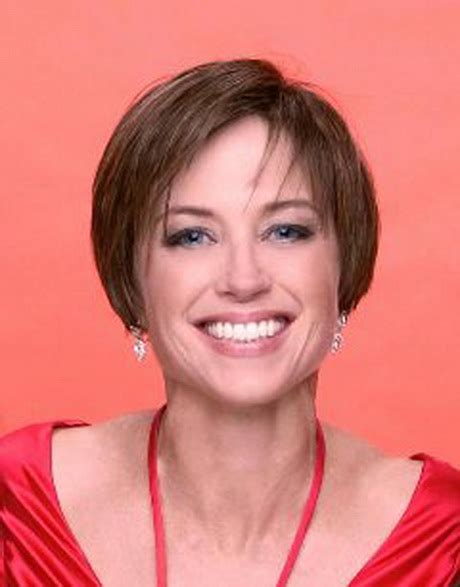 dorothy hamill haircut from the back dorothy hamill haircut back design short hairstyle 2013