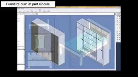 home design 3d cad software cad software news 3d home design software youtube