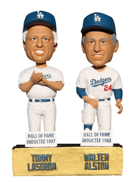 vin scully   homeboy upcoming series  padres bloggers night lasordaalston bobblehead