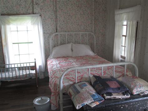 in the bedroom wiki file sharecropper living quarters lake providence la img
