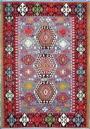 turkish kilim rugs uk r7165 esme kilim rug turkish esme kilim anatolian esme kilim