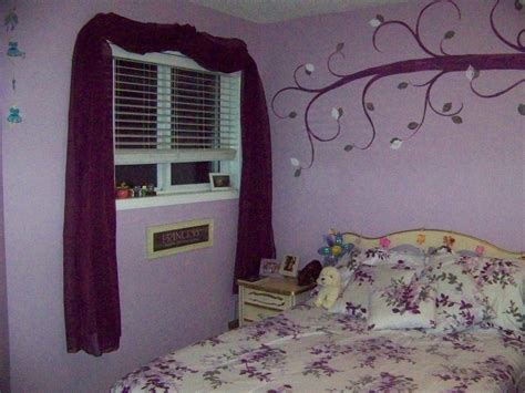 what color curtains go with purple walls what color curtains go with purple walls curtain