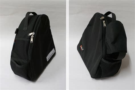Tas Handbags Exoxy 1777 velomobiel nl accessories