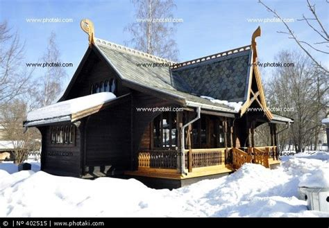modern viking longhouse design viking house plans search mountain retreat vikings house and cabin