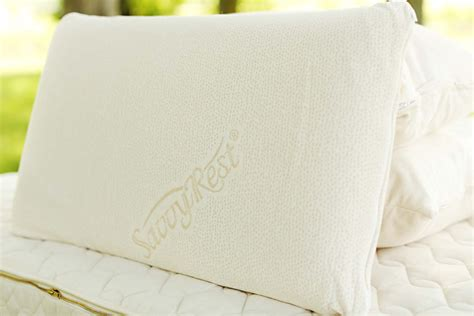 best organic sheets 100 best organic sheets organic bed sheets and