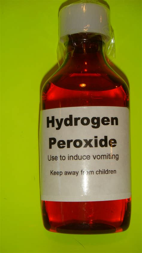 hydrogen peroxide for dogs animal bags products page 1