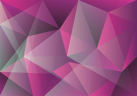 wallpaper garskin abstrak pink minimal flat web ui elements kit 8551 welovesolo
