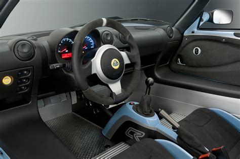 Lotus Elise S2 Interior by Lotus Car Pictures Lotus Elise Interior Updated Pictures