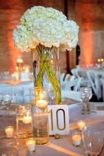 d 233 coration de table mariage en 28 id 233 es pour la table