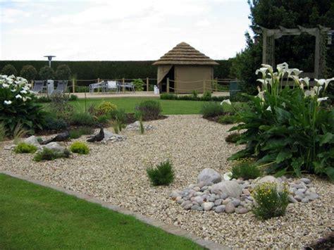 Gartengestaltung Kleine Gärten Beispiele by 30 Gartengestaltung Ideen Der Traumgarten Zu Hause