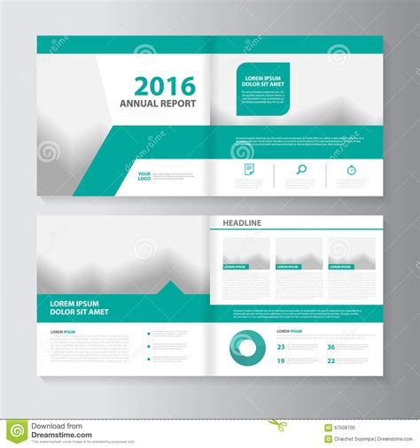 element layout template is not supported green polygon presentation templates infographic elements