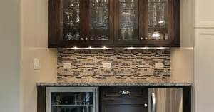 shocking wet bar decorating ideas for bewitching dining comely wet bar house designs chicago contemporary bar area
