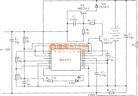 what are the applications of linear integrated circuits application of linear integrated circuits in mobile communication 28 images application of