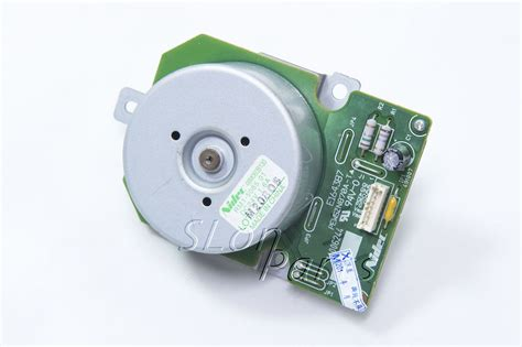 Fuser M601 M602 M603 4555 P4015 P4515 P4014 Rm1 45 Murah product images pictures of printer gear parts