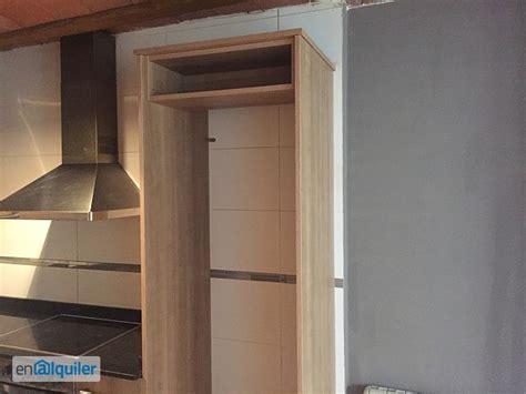 pisos alquiler granollers particular alquiler de pisos de particulares en la comarca de el