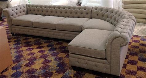 Jual Sofa Custom Bandung 195 best custom factory pictures images on bay area couches and custom sofa