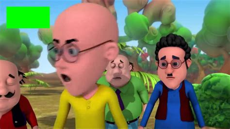 motu patlu new episode 2016 motu ka darr motu patlu 2016 hindi cartoon full watch